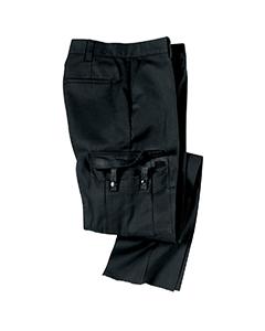 e5c72d36dd5 Dickies Drop Ship - 2112377 7.75 oz. EMT Pant  34.68 - Men s Pants