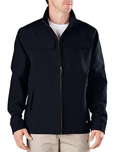 Dickies Drop Ship - LJ530 Softshell Jacket