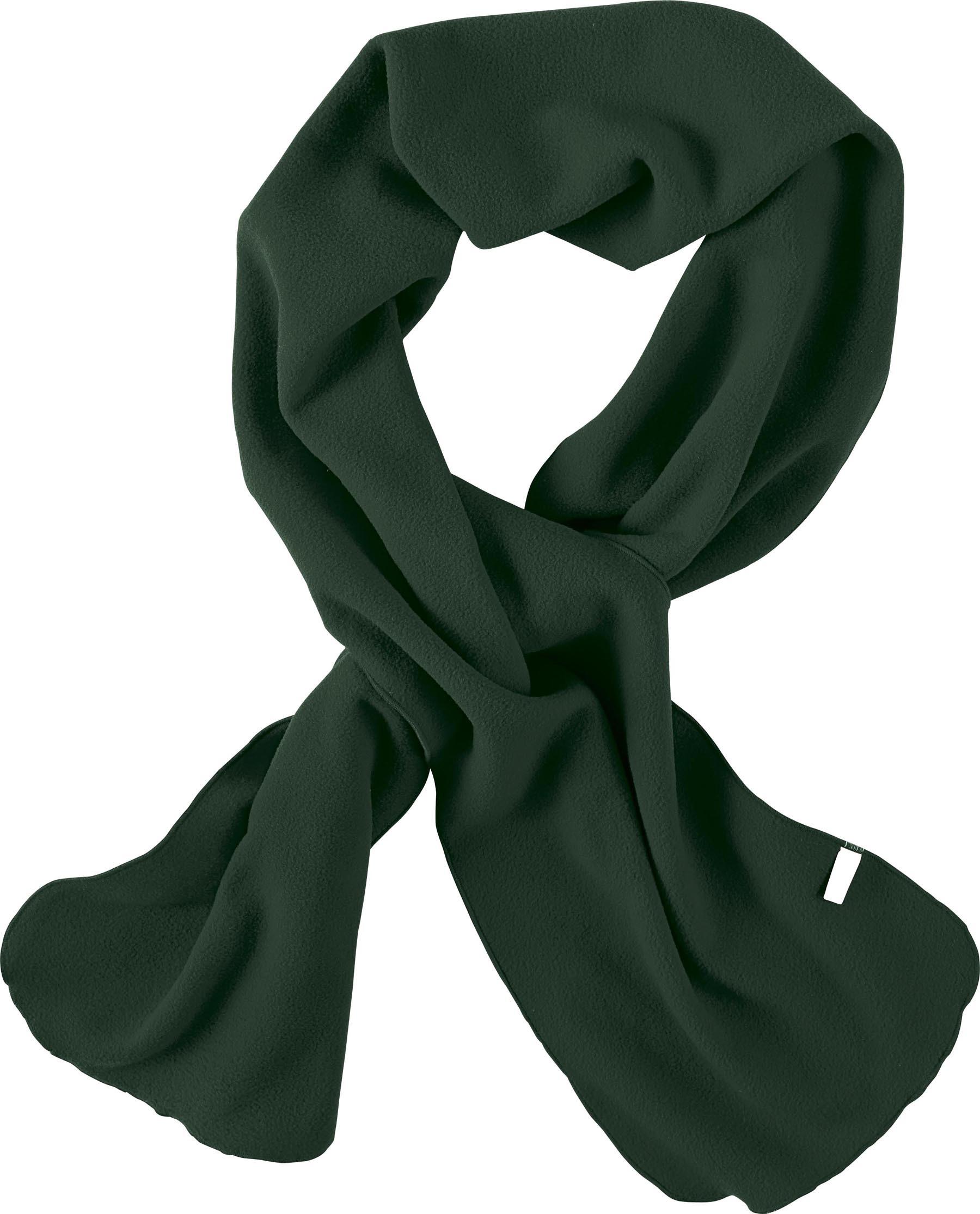 Ash City e.c.o Fleece 441012 - Recycled Polyester Fleece ...