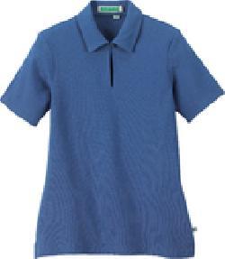 Ash City e.c.o Knits 75064 - Ladies' Organic Cotton ...