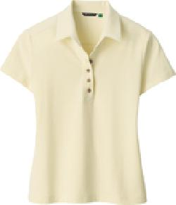 Ash City e.c.o Knits 78622 - Ladies' Soybean Cotton ...
