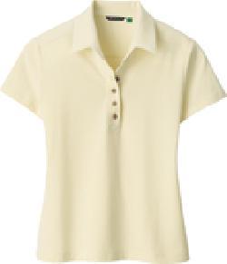Ash City e.c.o Knits 78622 - Ladies' Soybean Cotton ...