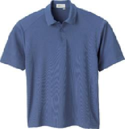 Ash City e.c.o Knits 85090 - Men's Recycled Polyester ...