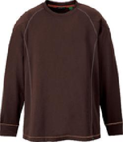 Ash City e.c.o Knits 88634 - Men's Organice Cotton/Spanddex ...