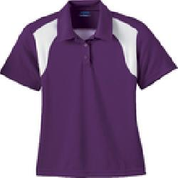 Ash City Eperformance 75066 - Ladies' Eperformance Color-...