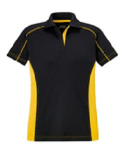 Ash City Eperformance 75113 - Fuse Polo Ladies' Snag ...