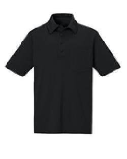Ash City Eperformance 85114T - Shift Men's Snag Protection Plus Polo