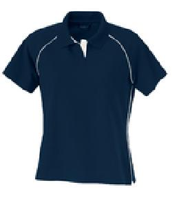 Ash City Jersey 75024 - Ladies' Cotton Spandex Knit ...