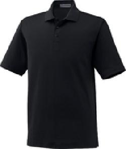 Ash City Jersey 85106 - Luster Men's Edry Silk Luster ...
