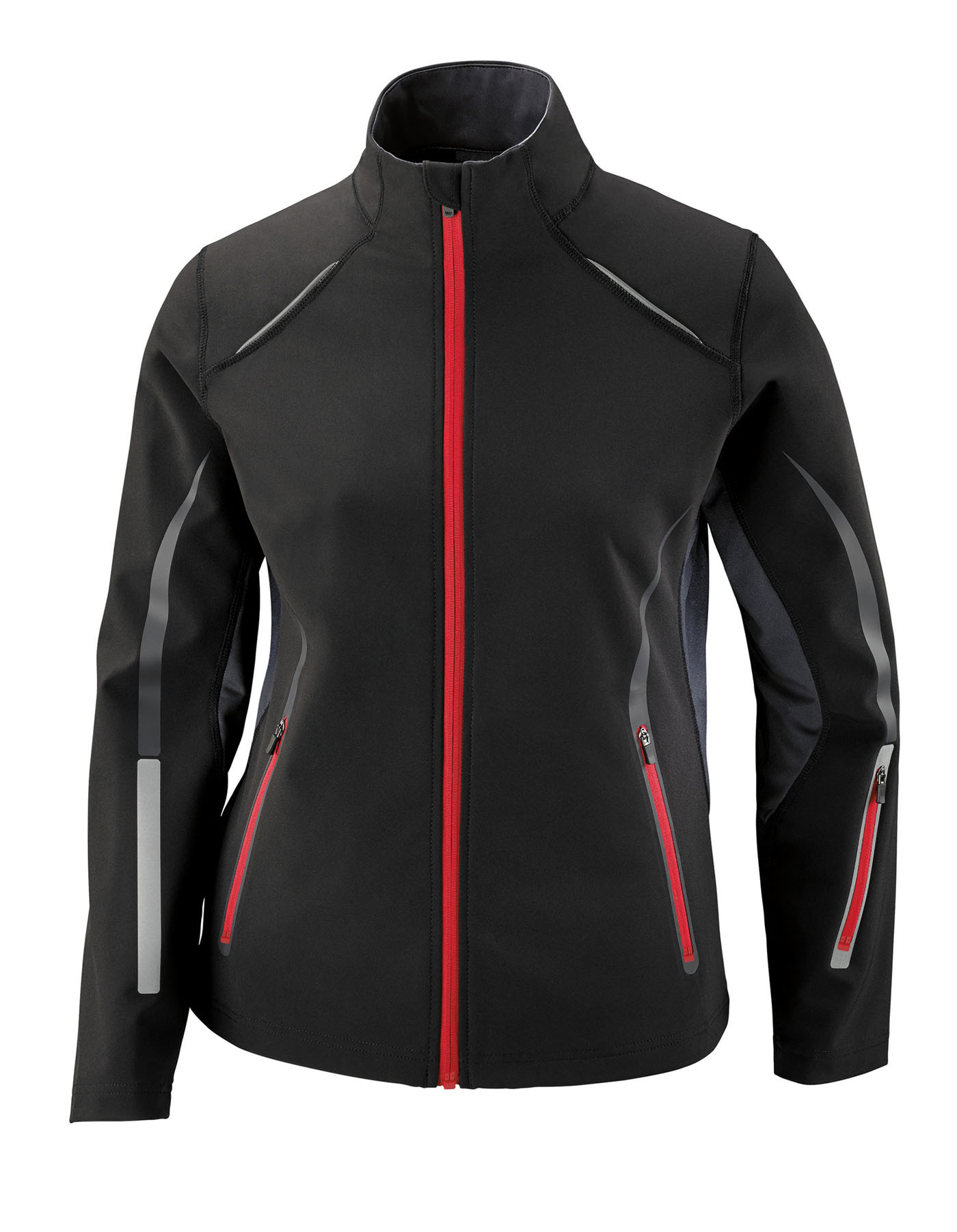 Ash City Light Bonded Jackets 78678 - Pursuit Ladies'...