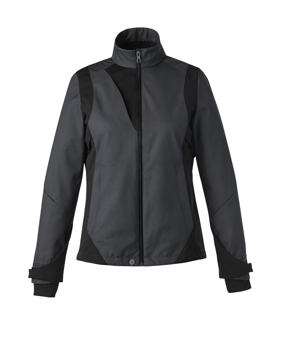 Ash City Light Bonded Jackets 78686 - Commute Ladies'...