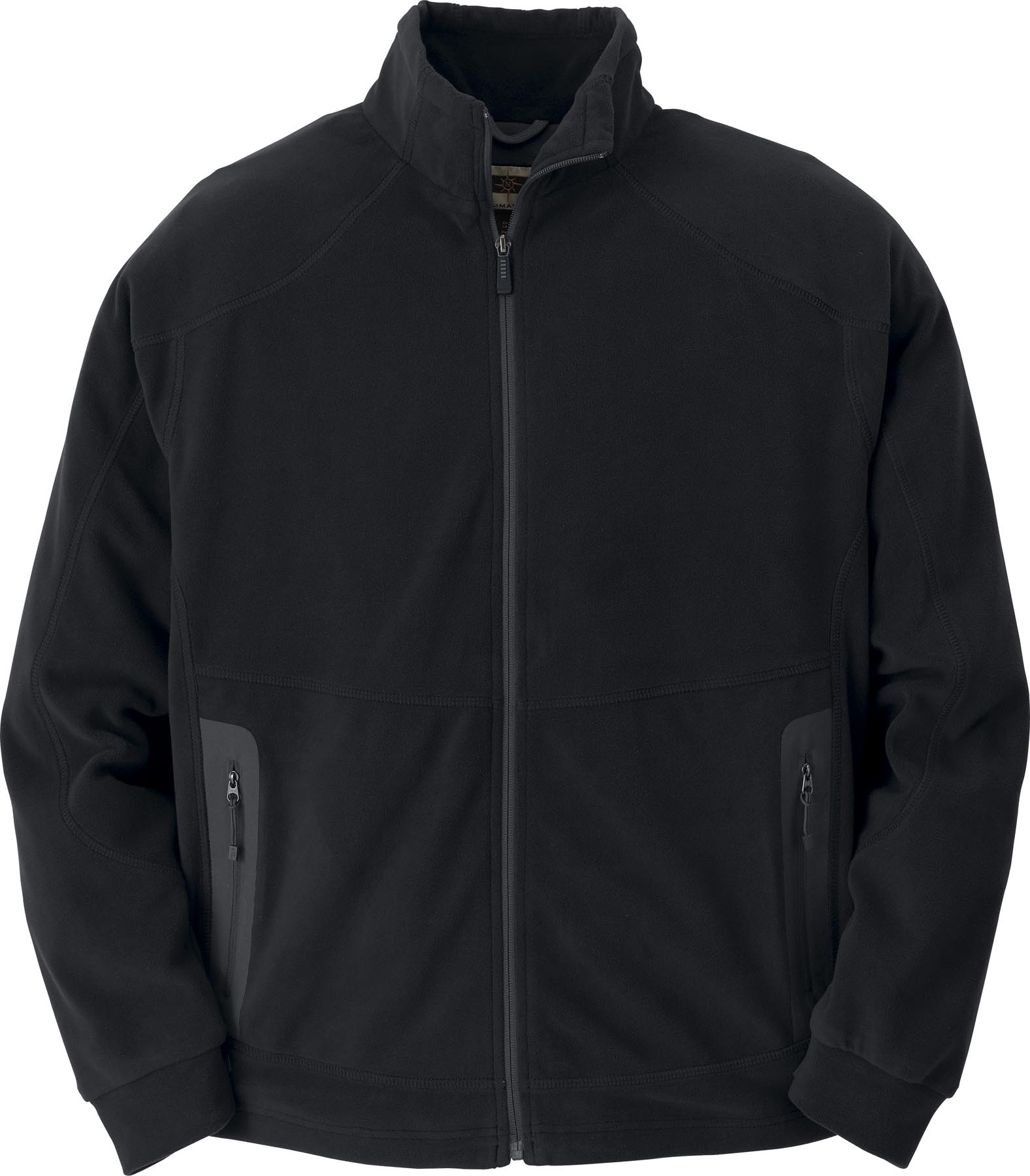 Ash City Microfleece 88134 - Men's Jacket With Windsmarttm Technology
