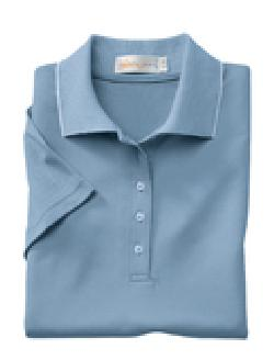 Ash City Performance 75015 - Ladies' Tactel Pique Polo