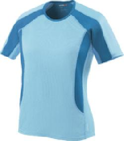 Ash City Performance 78610 - Ladies' Techno Mesh Knit ...