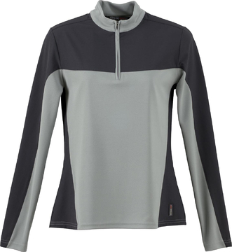 Ash City Performance 78611 - Ladies' Hybird Performance Knit Top
