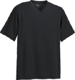 Ash City Performance 85061 - Men's Performance V-Neck