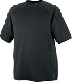 Ash City Performance 88610 - Men's Techno Mesh Knit ...