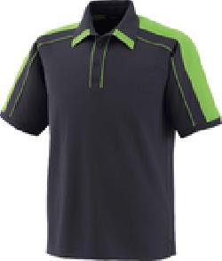 Ash City Performance 88648 - Men's Performance Polyester ...