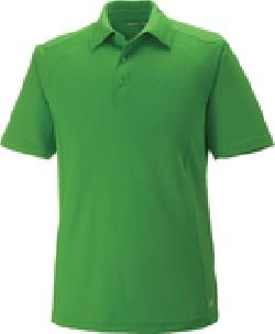 Ash City Performance 88658 - Dolomite Men's UTK cool....