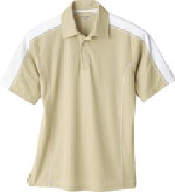 Ash City Pique 85089 - Men's Eperformance Pique Color-...