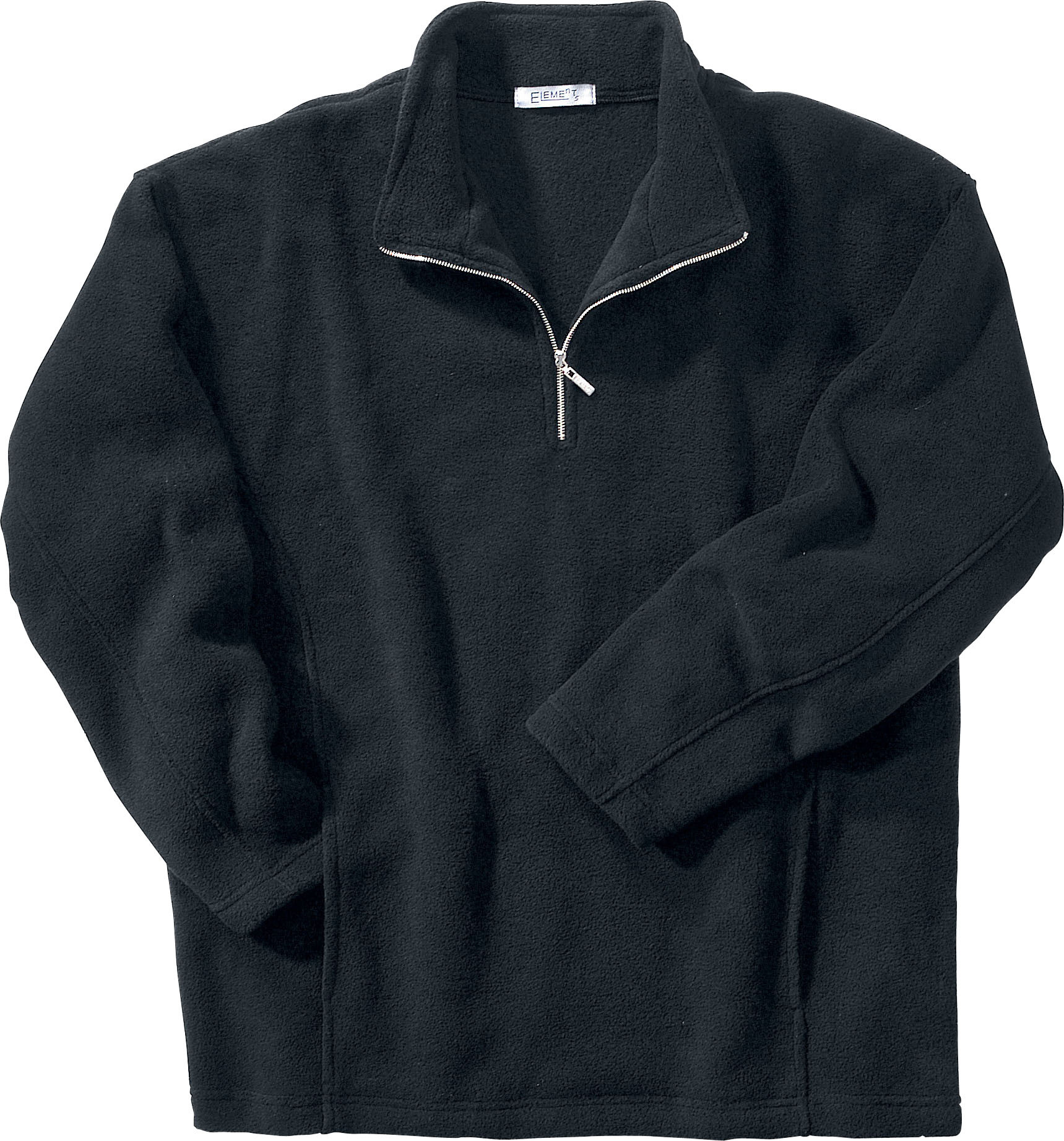 Ash City Poly Fleece 221434 - Men's Solid Polyester ...