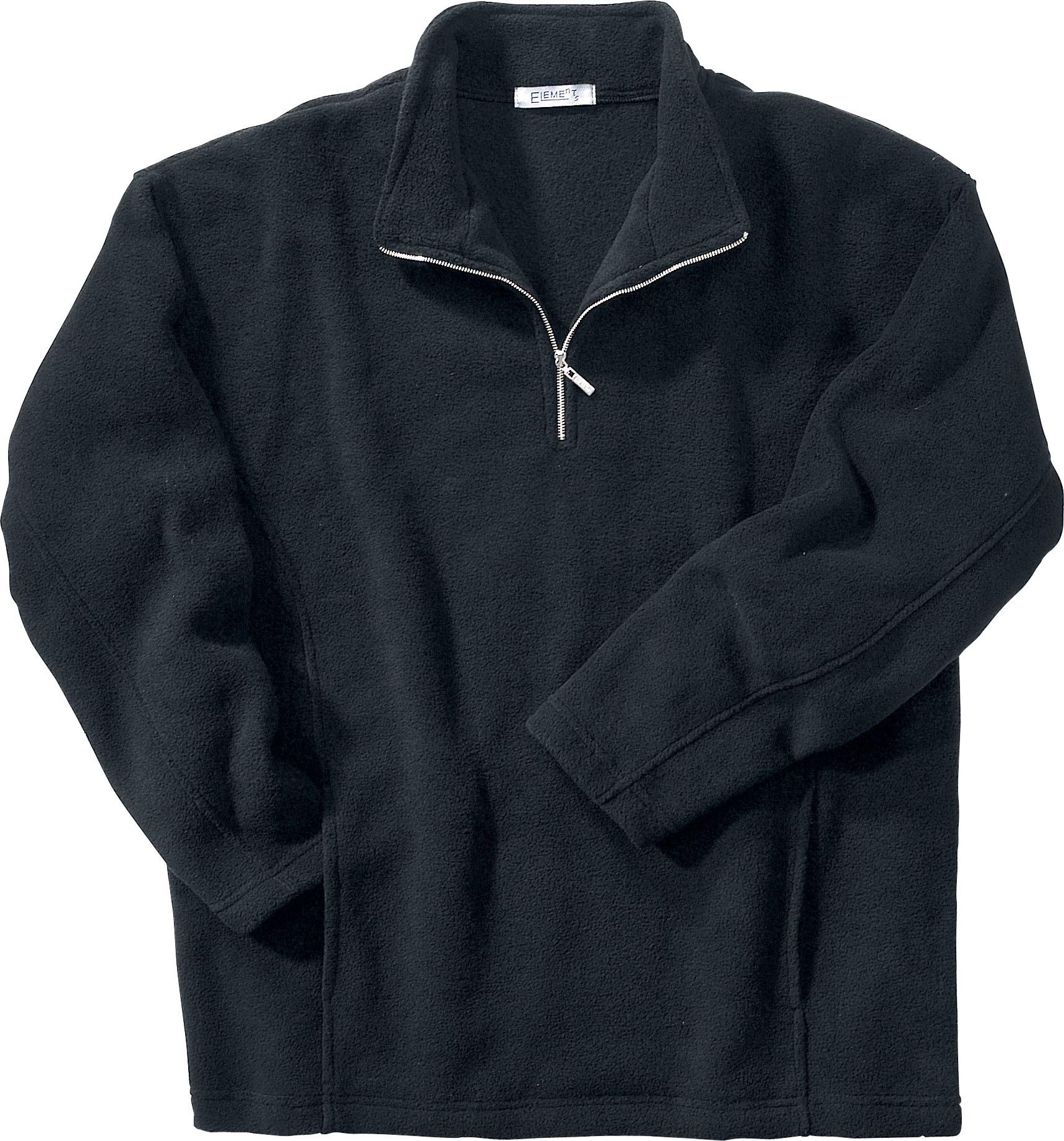 Ash City Poly Fleece 221434 - Men's Solid Polyester ...