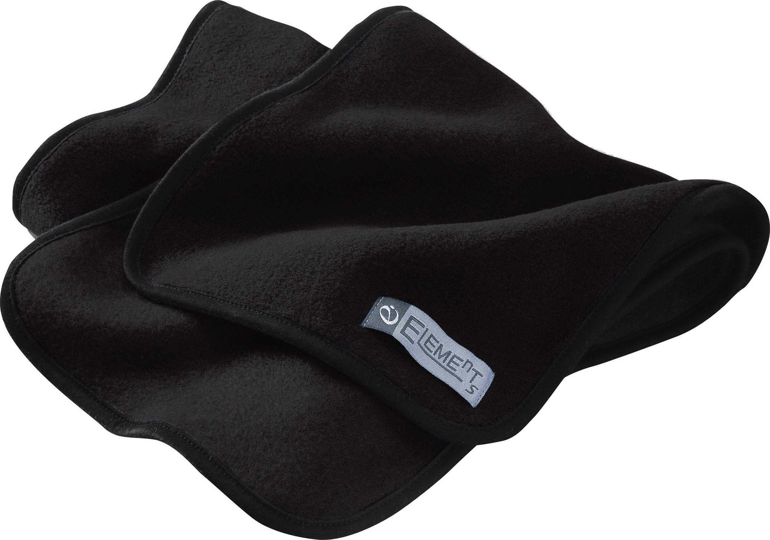 Ash City Poly Fleece 441004 - Fleece Scarf