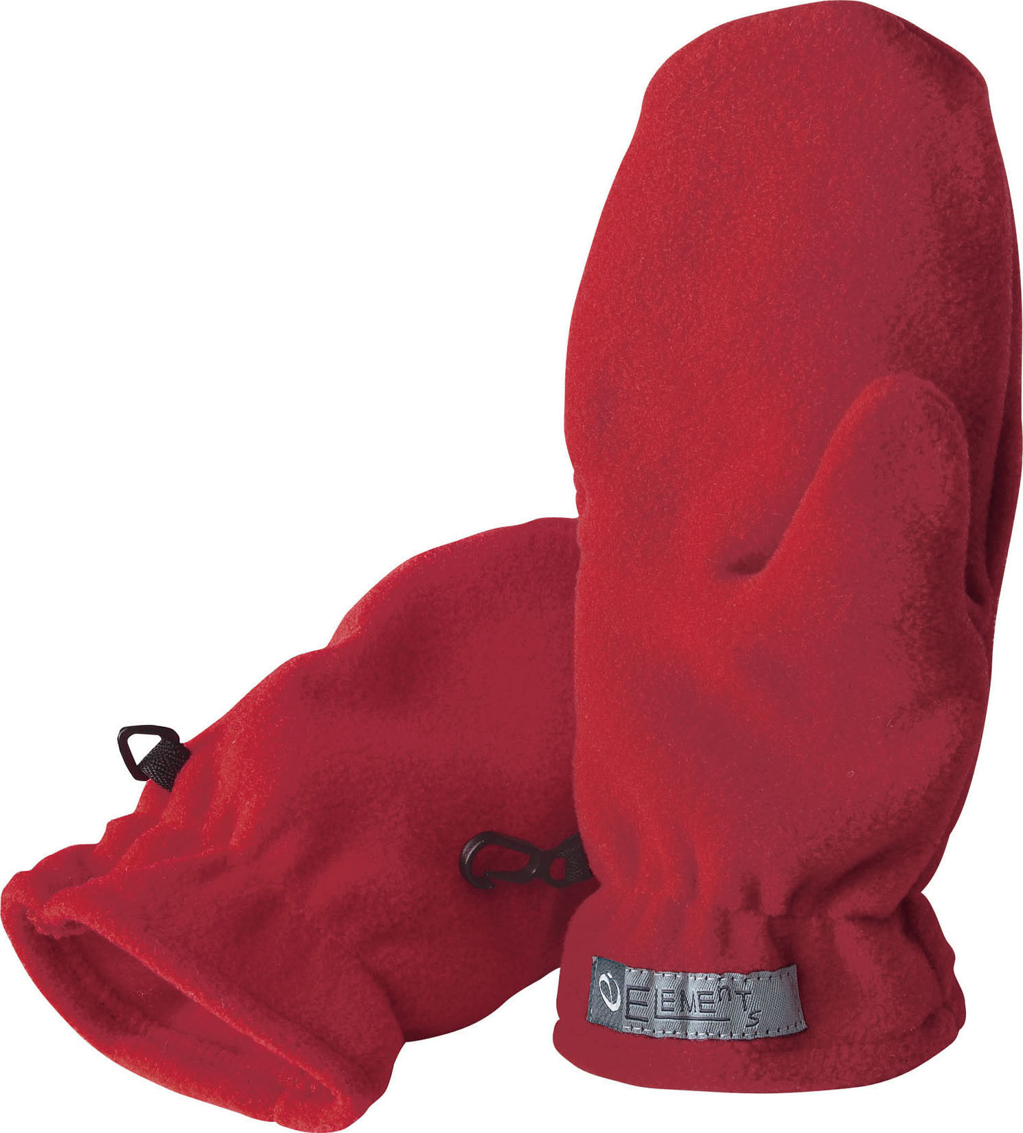 Ash City Poly Fleece 441005 - Fleece Mittens