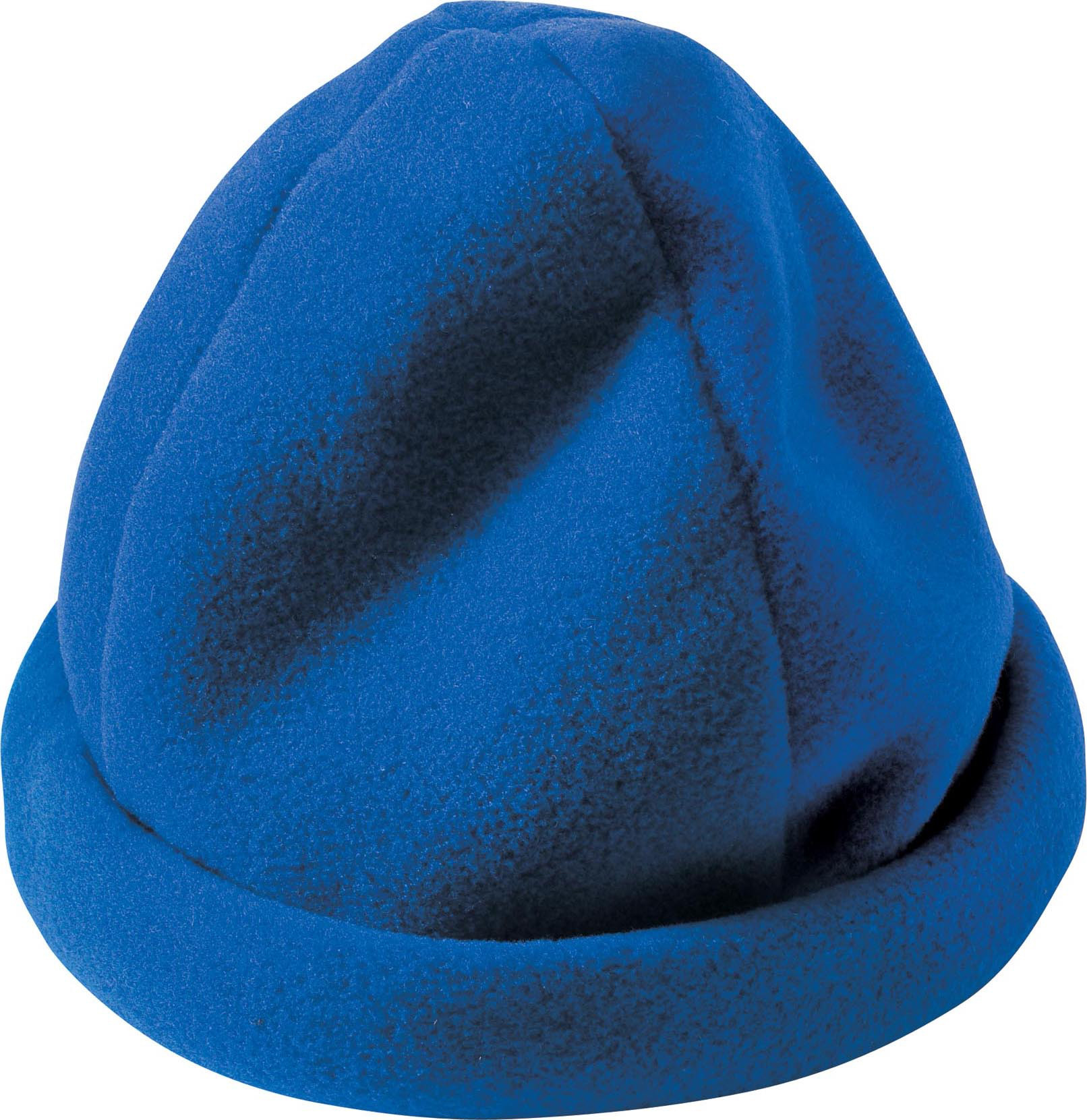 Ash City Poly Fleece 441006 - Fleece Toque