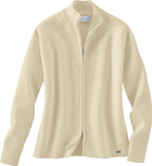 Ash City Sweaters 71002 - Ladies' Cardigan