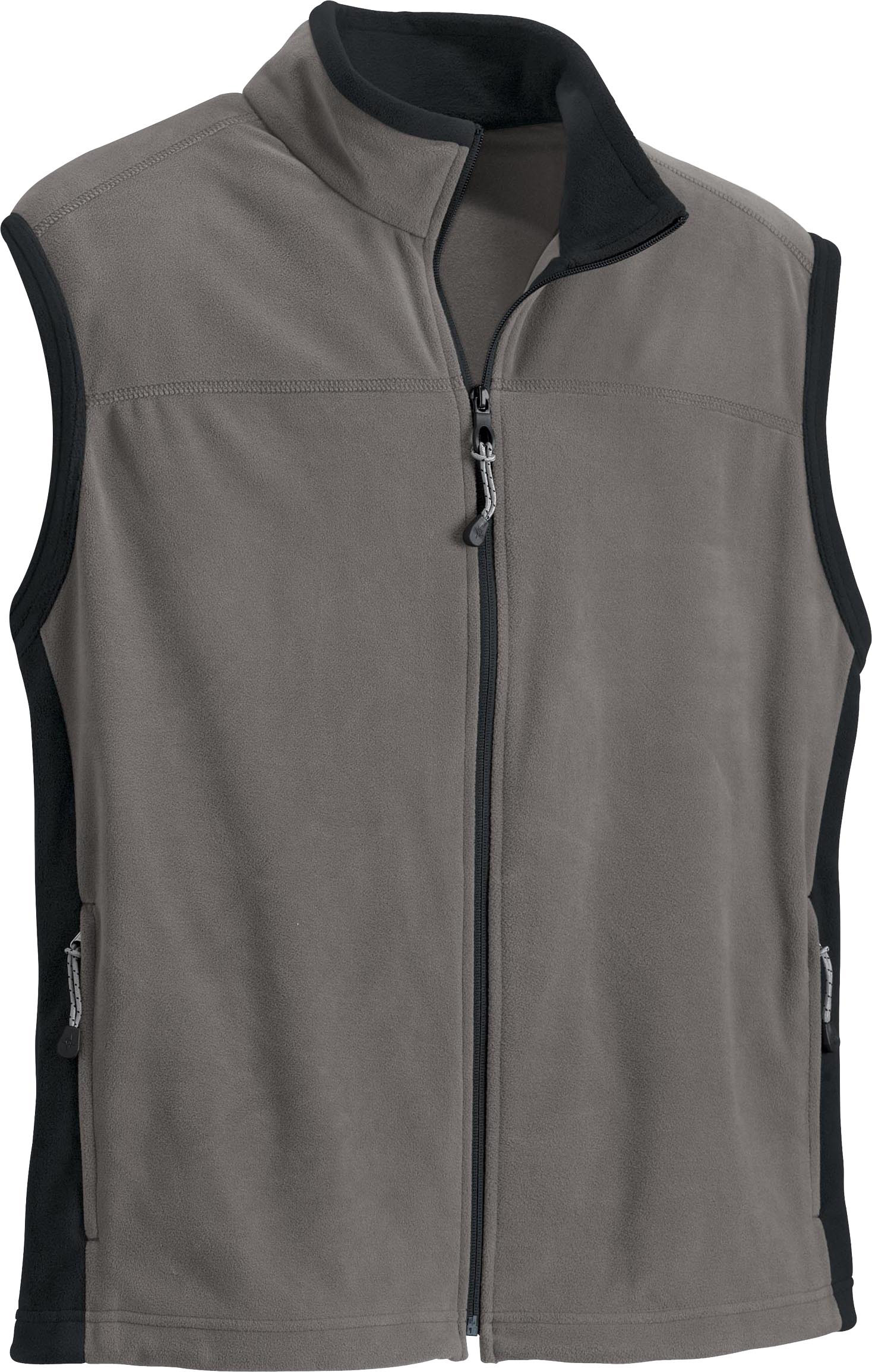 Ash City Vests 88114 - Men's Microfleece Vest
