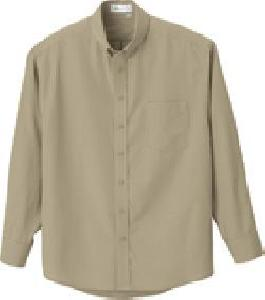 Ash City e.c.o Wovens 87032 - Men's Rayon (from Bamboo)...