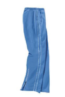 Ash City Lifestyle Athletic Separates 78027 - Ladies' Athletic Active Pant