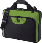 Ash City Lifestyle e.c.o Bags 44020 - Recycled Polyester ...