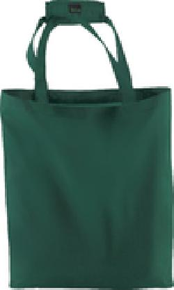 Ash City Lifestyle e.c.o Bags 44022 - Lightweight Recycled Polyester Roll-Up Tote