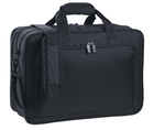 Ash City Lifestyle Executive series bags 44002 - Computer ...