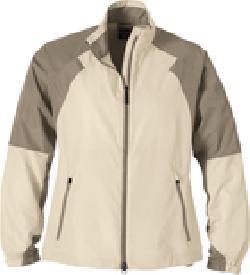 Ash City Lifestyle Outerwear 78619 - Ladies' Active Outdoor Lite Hybird Jacket