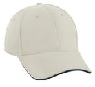 Ash City Lifestyle Performance caps 45008 - Performance ...