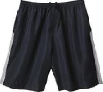 Ash City Lifestyle Performance Separates 88146 - Men's Athletic Shorts