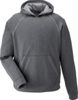 Ash City Lifestyle Performance Tops 68164 - Pivot Youth ...