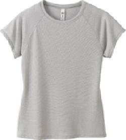 Ash City Lifestyle Performance Tops 78628 - Ladies' ...