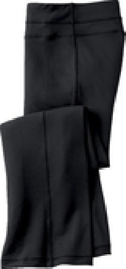 Ash City Lifestyle Separates 78627 - Ladies' Lifestyle Pants