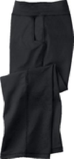 Ash City Lifestyle Separates 88627 - Men's Lifestyle Pants