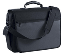 Ash City Lifestyle Signature series bags 44006 - Executive ...