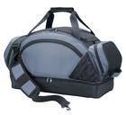 Ash City Lifestyle Signature series bags 44009 - Club ...