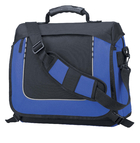Ash City Lifestyle Signature series bags 44011 - Messenger Briefcase
