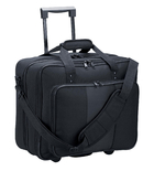 Ash City Lifestyle Signature series bags 44010 - Overnight ...