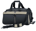 Ash City Lifestyle Signature series bags 44013 - Wheeled ...