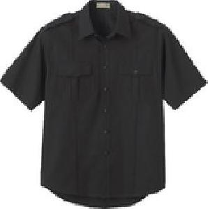 Ash City Service 87704 - Men's Soil Release Short Sleeve ...