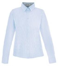 Ash City Wrinkle Resistant 77043 - Paramount Ladies'...